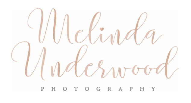 Melinda Underwood Photography